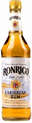 Ronrico Rum Gold 80@